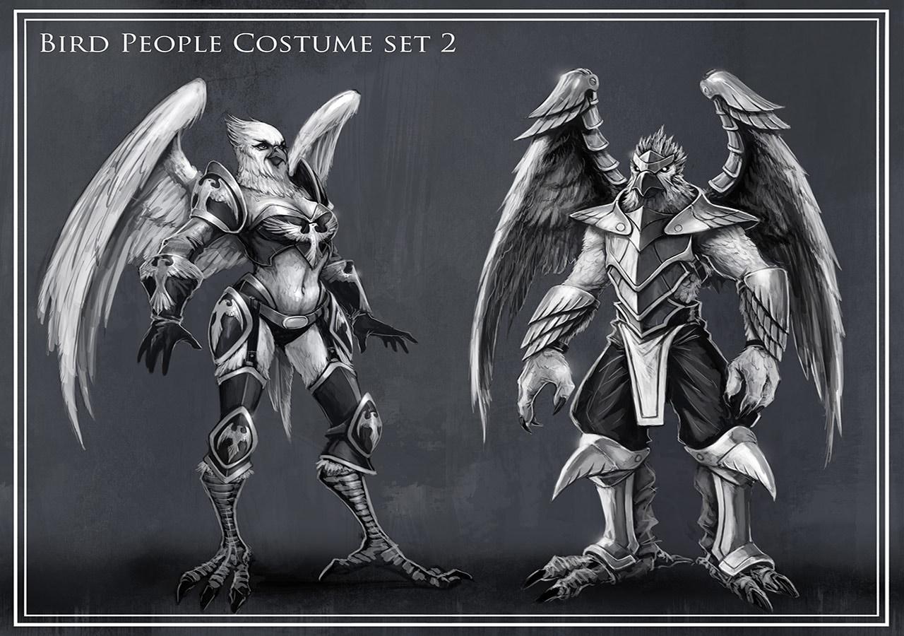 BirdPeople_CostumeSet_2.jpg