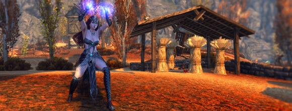 neverwinter,mmo,mmorpg,action,games,gaming,game,forgotten realms,d&d,dnd,dungeons,dragons,dungeons & dragons,fury of the feywild,sharandar