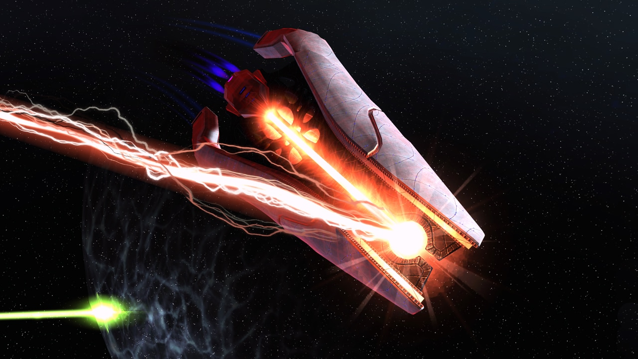 Season 8 Dev Blog 14 Star Trek Online