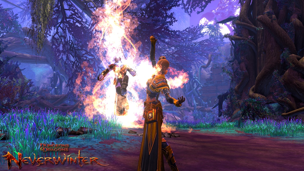 neverwinter,mmo,mmorpg,action,games,gaming,game,forgotten realms,d&d,dnd,dungeons,dragons,dungeons & dragons,paragon paths,dev blog,shadowmantleneverwinter,mmo,mmorpg,action,games,gaming,game,forgotten realms,d&d,dnd,dungeons,dragons,dungeons & dragons,paragon paths,dev blog,module 2, shadowmantle