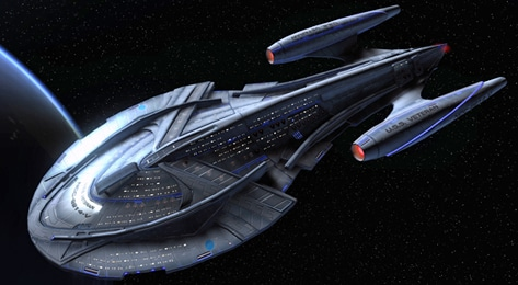 Season 6 Dev Blog #9 | Star Trek Online