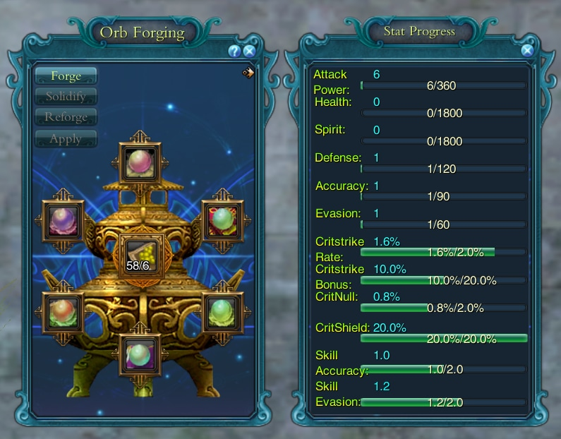 Jade Dynasty, Free to Play, Epic PvP, Free MMORPG,