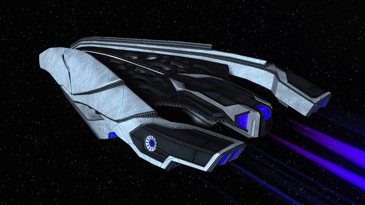Season 8 Dev Blog 14 Star Trek Online